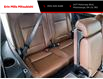 2019 Acura MDX Elite (Stk: 22T6268A) in Mississauga - Image 22 of 30