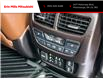 2019 Acura MDX Elite (Stk: 22T6268A) in Mississauga - Image 24 of 30