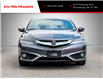 2018 Acura ILX A-Spec (Stk: P2569) in Mississauga - Image 2 of 30