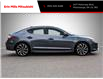 2018 Acura ILX A-Spec (Stk: P2569) in Mississauga - Image 3 of 30