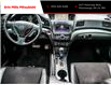 2018 Acura ILX A-Spec (Stk: P2569) in Mississauga - Image 13 of 30