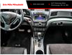 2018 Acura ILX A-Spec (Stk: P2569) in Mississauga - Image 15 of 30