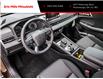 2022 Mitsubishi Outlander ES (Stk: 22T6093) in Mississauga - Image 8 of 29
