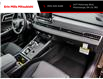 2022 Mitsubishi Outlander ES (Stk: 22T6093) in Mississauga - Image 15 of 29