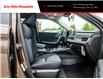 2022 Mitsubishi Outlander ES (Stk: 22T6093) in Mississauga - Image 16 of 29