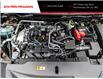 2022 Mitsubishi Outlander ES (Stk: 22T6093) in Mississauga - Image 21 of 29
