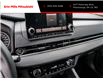 2022 Mitsubishi Outlander ES (Stk: 22T6093) in Mississauga - Image 26 of 29