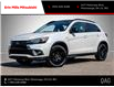 2018 Mitsubishi RVR  (Stk: 22T5238A) in Mississauga - Image 1 of 30