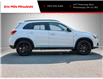 2018 Mitsubishi RVR  (Stk: 22T5238A) in Mississauga - Image 3 of 30