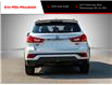 2018 Mitsubishi RVR  (Stk: 22T5238A) in Mississauga - Image 4 of 30