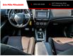 2018 Mitsubishi RVR  (Stk: 22T5238A) in Mississauga - Image 13 of 30