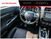 2018 Mitsubishi RVR  (Stk: 22T5238A) in Mississauga - Image 14 of 30