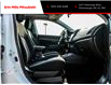 2018 Mitsubishi RVR  (Stk: 22T5238A) in Mississauga - Image 19 of 30