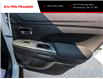2018 Mitsubishi RVR  (Stk: 22T5238A) in Mississauga - Image 20 of 30