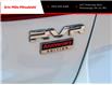 2018 Mitsubishi RVR  (Stk: 22T5238A) in Mississauga - Image 24 of 30