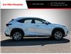 2019 Lexus NX 300 Base (Stk: P2576) in Mississauga - Image 3 of 30