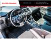 2019 Lexus NX 300 Base (Stk: P2576) in Mississauga - Image 9 of 30