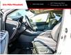 2019 Lexus NX 300 Base (Stk: P2576) in Mississauga - Image 10 of 30