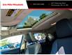 2019 Lexus NX 300 Base (Stk: P2576) in Mississauga - Image 11 of 30