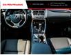 2019 Lexus NX 300 Base (Stk: P2576) in Mississauga - Image 13 of 30