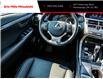 2019 Lexus NX 300 Base (Stk: P2576) in Mississauga - Image 14 of 30