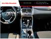 2019 Lexus NX 300 Base (Stk: P2576) in Mississauga - Image 15 of 30