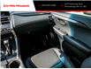 2019 Lexus NX 300 Base (Stk: P2576) in Mississauga - Image 16 of 30