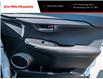 2019 Lexus NX 300 Base (Stk: P2576) in Mississauga - Image 17 of 30