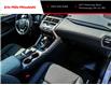 2019 Lexus NX 300 Base (Stk: P2576) in Mississauga - Image 18 of 30