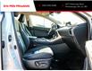 2019 Lexus NX 300 Base (Stk: P2576) in Mississauga - Image 19 of 30