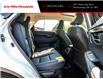 2019 Lexus NX 300 Base (Stk: P2576) in Mississauga - Image 21 of 30