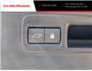 2019 Lexus NX 300 Base (Stk: P2576) in Mississauga - Image 23 of 30