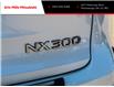 2019 Lexus NX 300 Base (Stk: P2576) in Mississauga - Image 24 of 30