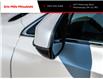 2019 Lexus NX 300 Base (Stk: P2576) in Mississauga - Image 27 of 30