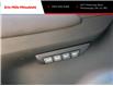 2019 Lexus NX 300 Base (Stk: P2576) in Mississauga - Image 28 of 30