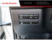 2019 Lexus NX 300 Base (Stk: P2576) in Mississauga - Image 30 of 30