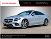 2019 Mercedes-Benz E-Class Base (Stk: P2579) in Mississauga - Image 1 of 30
