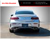 2019 Mercedes-Benz E-Class Base (Stk: P2579) in Mississauga - Image 4 of 30