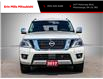 2017 Nissan Armada  (Stk: P2557) in Mississauga - Image 2 of 30