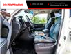 2017 Nissan Armada  (Stk: P2557) in Mississauga - Image 9 of 30