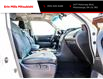 2017 Nissan Armada  (Stk: P2557) in Mississauga - Image 22 of 30