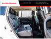 2017 Nissan Armada  (Stk: P2557) in Mississauga - Image 24 of 30