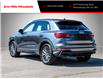 2020 Audi Q3 45 Technik (Stk: P2580) in Mississauga - Image 5 of 30