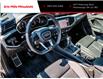 2020 Audi Q3 45 Technik (Stk: P2580) in Mississauga - Image 8 of 30