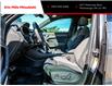 2020 Audi Q3 45 Technik (Stk: P2580) in Mississauga - Image 9 of 30