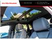 2020 Audi Q3 45 Technik (Stk: P2580) in Mississauga - Image 10 of 30