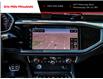 2020 Audi Q3 45 Technik (Stk: P2580) in Mississauga - Image 11 of 30