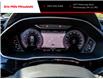 2020 Audi Q3 45 Technik (Stk: P2580) in Mississauga - Image 13 of 30