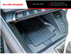2020 Audi Q3 45 Technik (Stk: P2580) in Mississauga - Image 14 of 30
