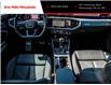 2020 Audi Q3 45 Technik (Stk: P2580) in Mississauga - Image 15 of 30
